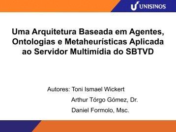 AC-533-Daniel Formolo-PARTE 2.pdf - SET