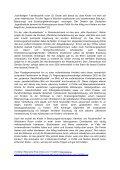 Moderner Aberglaube: Institutionenkindheit ist besser als ... - Page 2