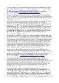 Moderner Aberglaube: Institutionenkindheit ist besser als ... - Page 3