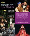 Check out our 2010-11 season brochure and Get the Royal Treatment - Page 2
