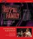 Check out our 2010-11 season brochure and Get the Royal Treatment - Page 3