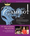 Check out our 2010-11 season brochure and Get the Royal Treatment - Page 5