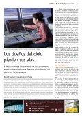 Una nueva era para los aeropuertos - Bilbao Air - Page 7