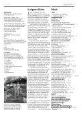 Brasilianische Eurythmie - Freie Waldorfschule Schopfheim - Seite 3