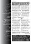 Brasilianische Eurythmie - Freie Waldorfschule Schopfheim - Seite 4