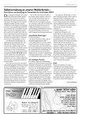 Brasilianische Eurythmie - Freie Waldorfschule Schopfheim - Seite 5