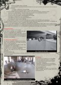 Montage Pages final.indd - Abcskatepark.com - Page 2