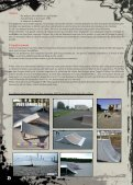 Montage Pages final.indd - Abcskatepark.com - Page 3