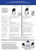 Pompes de rinçage hydrodynamique pour les professionnels - Kamco - Page 2