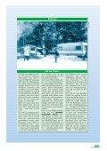 AKTUELL · AKTUELL · AKTUELL · AKTUELL - Campingwirtschaft ... - Seite 3