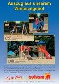 AKTUELL · AKTUELL · AKTUELL · AKTUELL - Campingwirtschaft ... - Seite 4