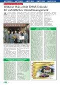AKTUELL · AKTUELL · AKTUELL · AKTUELL - Campingwirtschaft ... - Seite 6