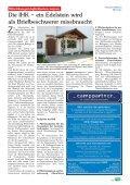 AKTUELL · AKTUELL · AKTUELL · AKTUELL - Campingwirtschaft ... - Seite 7