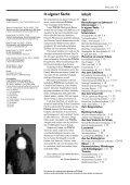 Eine Ganztagsschule? - Freie Waldorfschule Schopfheim - Seite 3