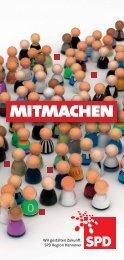 MITMACHEN