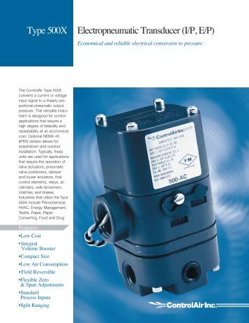 3 - Transducers_&_Transmitters~2009.pdf - Winco