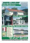 Innovative Ver- und Entsorgungsstationen - Campingwirtschaft Heute - Seite 2