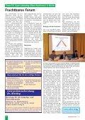 Innovative Ver- und Entsorgungsstationen - Campingwirtschaft Heute - Seite 6