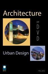 Architecture - Insight Media