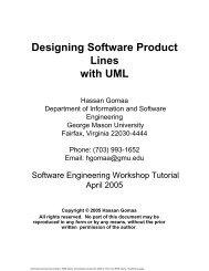 Designing Software Product Lines with UML - IHMC Public Cmaps (3)