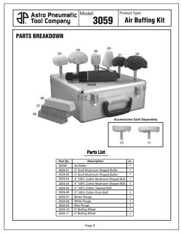 Reset Bmw 335 Brake Sensor Autos Post