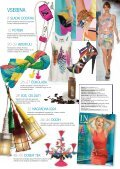 R? - Žurnal24 - Page 3