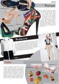 R? - Žurnal24 - Page 5