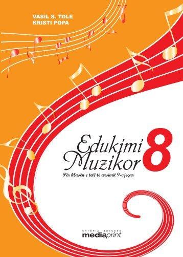 muzika 8.indd - Media Print