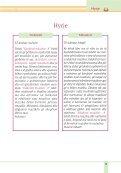 muzika 8.indd - Media Print - Page 6