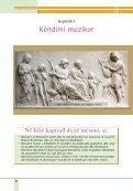 muzika 8.indd - Media Print - Page 7