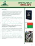 Baer Madagascar July 2007.indd - Library - Conservation International - Page 5
