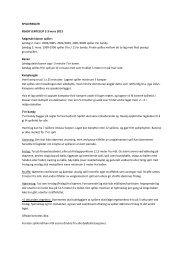 Spilleregler Ready JenteCup 2013.pdf