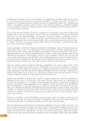 Repositórios Educativos: Em Busca dos Sucessos Europeus - Page 2
