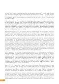Repositórios Educativos: Em Busca dos Sucessos Europeus - Page 4