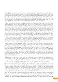 Repositórios Educativos: Em Busca dos Sucessos Europeus - Page 5