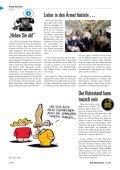 DM 7-8_09_corr.qxd - Seite 4