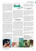 DM 7-8_09_corr.qxd - Seite 7