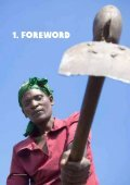 Oxfam Strategic Plan, 2013-2019 - Page 4