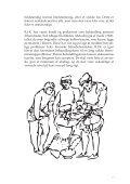 270560 LOFRIC_Female.qxd - Astra Tech - Page 7