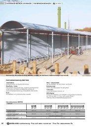 Ziegler Katalog Seiten 92 bis 93
