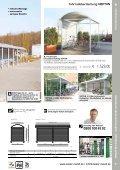 Ziegler Katalog Seiten 92 bis 93 - Page 2