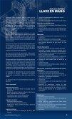 su socio comercial en soluciones de minería y procesos - Manhattan ... - Page 5