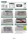 CJ12-18 (12V18AH) - Sklep.ecsystem.pl - Page 2