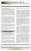Bulletin de liaison - octobre 2005 - CREVALE - Page 2