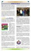 Bulletin de liaison - octobre 2005 - CREVALE - Page 3