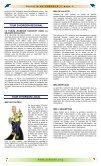 Bulletin de liaison - octobre 2005 - CREVALE - Page 4
