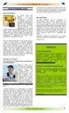 Bulletin de liaison - octobre 2005 - CREVALE - Page 5