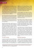 Managing Human Capital Issues in the Current Economic Downturn - Page 2