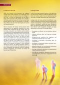 Managing Human Capital Issues in the Current Economic Downturn - Page 4