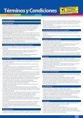 Términos y Condiciones - Coined. - Page 2